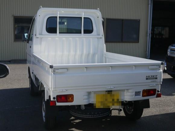 P1100253