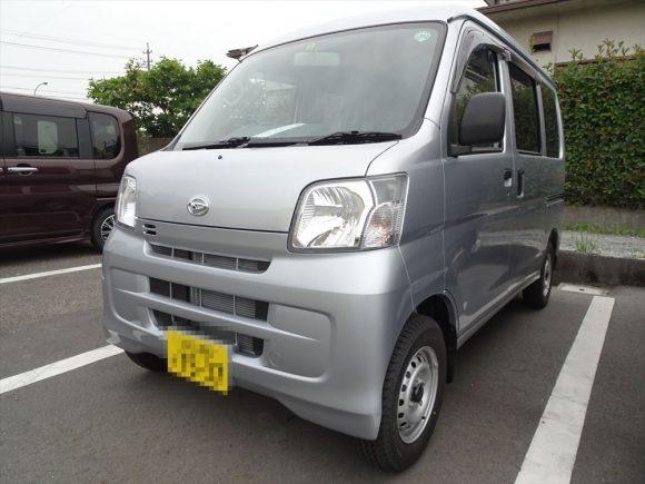 DSC01024_R
